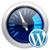 CherryFramework 4. Wie man den Inhalt einer Website und Cherry Optionen aus der Sicherungkopie wiederhestellt