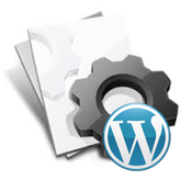 CherryFramework 4. Motopress Content Editor settings overview
