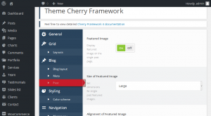 cherryframework_4._how_to_manage_blog_meta_post_settings_5