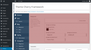 cherryframework_4._how_to_manage_footer_background_layout_settings_3