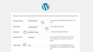 {how_to_create_WordPress_fullpackage_and_intstall_it_img10}
