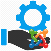 Joomla 3.x. How to remove the id from the article URL
