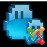 Joomla 3.x. How to add and use custom fonts