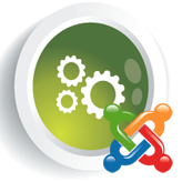 Joomla 3.x. How to add missing FontAwesome icons