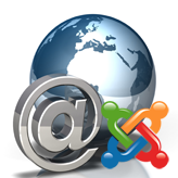 Joomla 3.x. How to change/translate contact form fields titles (ADDRESS, PHONES, E-MAIL, MISCELLANEOUS INFORMATION)
