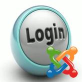 """Joomla 3.x. Wie man das Facebook-Login in der Komponente """"Joomla Social Login"""" einstellt"""