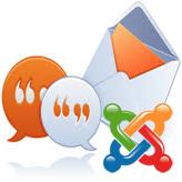 joomla-3-x-how-to-edit-contact-details-in-header