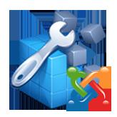 Joomla 3.x. How to remove already installed language