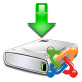 joomla-3-x-troubleshooter-what-to-do-if-installation-freezes-after-the-first-step