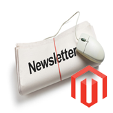 magento-how-to-add-newsletter-in-footer-section-on-customer-pages