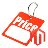 Magento. How to configure the Price filter for layered navigation