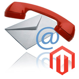 "Magento. How to remove Newsletter Subscribe option in the ""AjaxLogin"" extension"