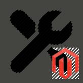 """Magento. Beheben von Fehlern. Wie man das Problem löst, das nach der Aktivierung der Funktion """"Zusammenführen von JavaScript-Dateien"""" auftritt"""