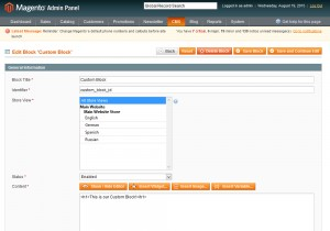 magento_how_to_add_a_new_static_block_to_the_Header_Section_2