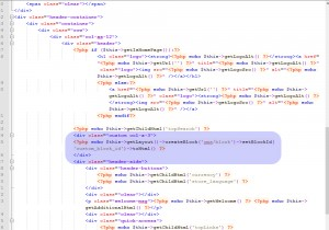 magento_how_to_add_a_new_static_block_to_the_Header_Section_3