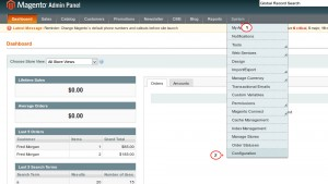 magento_how_to_configure_price_filter1