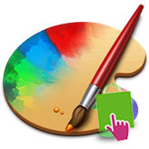 PrestaShop 1.6.x. Как изменить стандартные цветовые схемы в модуле ThemeСonfigurator