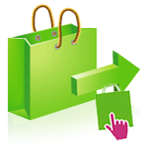 prestashop-1-6-x-how-to-set-the-number-of-related-products-on-the-product-page
