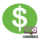 WooCommerce. How to hide prices and Add to Cart for unregistered users