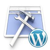 WordPress Cherry 3.x. How to remove custom post types from admin panel menu