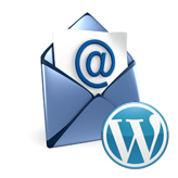 wordpress-contact-form-7-advanced-configuration