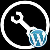 WordPress. How to enable formatting in excerpt