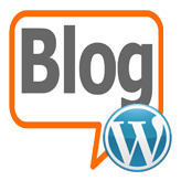 WordPress. How to exclude category from displaying on Blog page