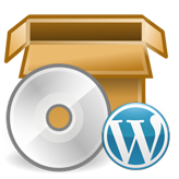 wordpress-how-to-install-a-theme-to-godaddy-server-manually-based-on-cherryframework-3