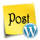 WordPress Cherry 3.x. How to remove related posts section from posts pages