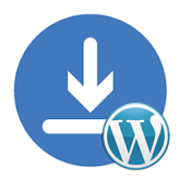 WordPress. How to upgrade Font Awesome icons of version 3.2.1
