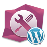"WordPress Troubleshooter. How to deal with ""Are You Sure You Want to Do This?"" error"