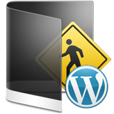 wordpress-troubleshooter-how-to-fix-the-destination-folder-already-exist-error