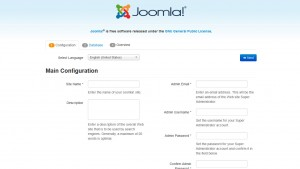 3.x.How_to_install_Joomla_engine_and_template_to_GoDaddy(fullpackage_install)_4