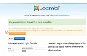 3.x.How_to_install_Joomla_engine_and_template_to_GoDaddy(fullpackage_install)_8