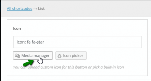 CherryFramework4.x-How_to_create_custom_styled_lists_with_shortcode-7