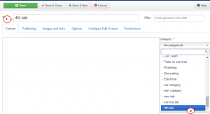 Joomla-3.x.How_to_add_more_tabs_4