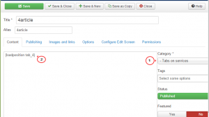 Joomla-3.x.How_to_add_more_tabs_6