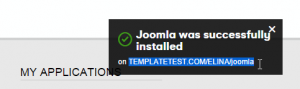 Joomla_3.x-How_to_install_Joomla_engine_to_GoDaddy_server_automatically-8