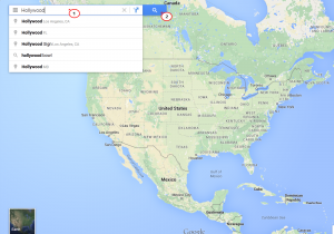 OpenCart 2.x. How to manage Google map in templates 53552, 53398, 53325, 53279, 53122, 53499-1
