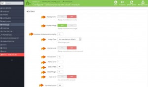 PrestaShop_1.6.x._How_to_work_with_TM_Manufacturers_block_module_4