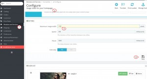 PrestaShop_1.6_How_to_set_up_the_slider_and_banners_maually_using_the_source_scripts_1