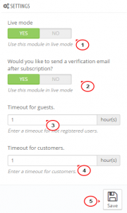 Prestashop_1.6_How_to_work_with_TM_Newsletter_module_3
