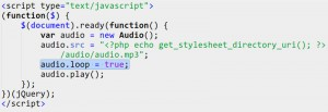 WordPress._How to_insert_an_auto-played_background_audio_using_HTML5-1