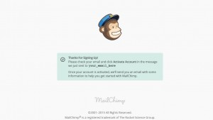 cherry4_how_to_setup_mailchimp_plugin3