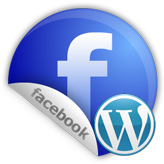 "CherryFramework 4. How to add Facebook Like Box (based on ""Cherry Facebook Like Box"" widget)"