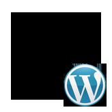 CherryFramework 4. Wie man die Größe des Logos für eine bestimmte Breite des Browserfensters ändert