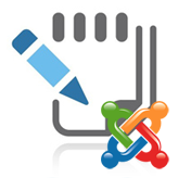Joomla 3.x. How to add more tabs (based on template 48543)