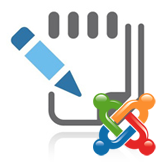 Joomla 3.x. How to add a new field in TM AJAX Contact Form module