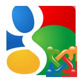 """Joomla 3.x. Wie man Google+ Log-in in der Komponente """"Joomla Social Login"""" einstellt"""