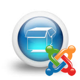 Joomla 3.x. How to install Joomla engine and template to GoDaddy (fullpackage installation)